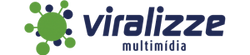 logo_viralizze_menu-300x67