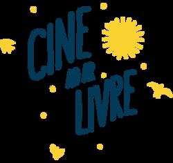 Logo_CineAoArLivre