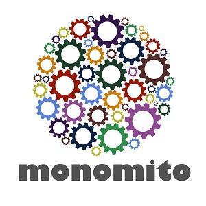novo-mono-toni 300x300