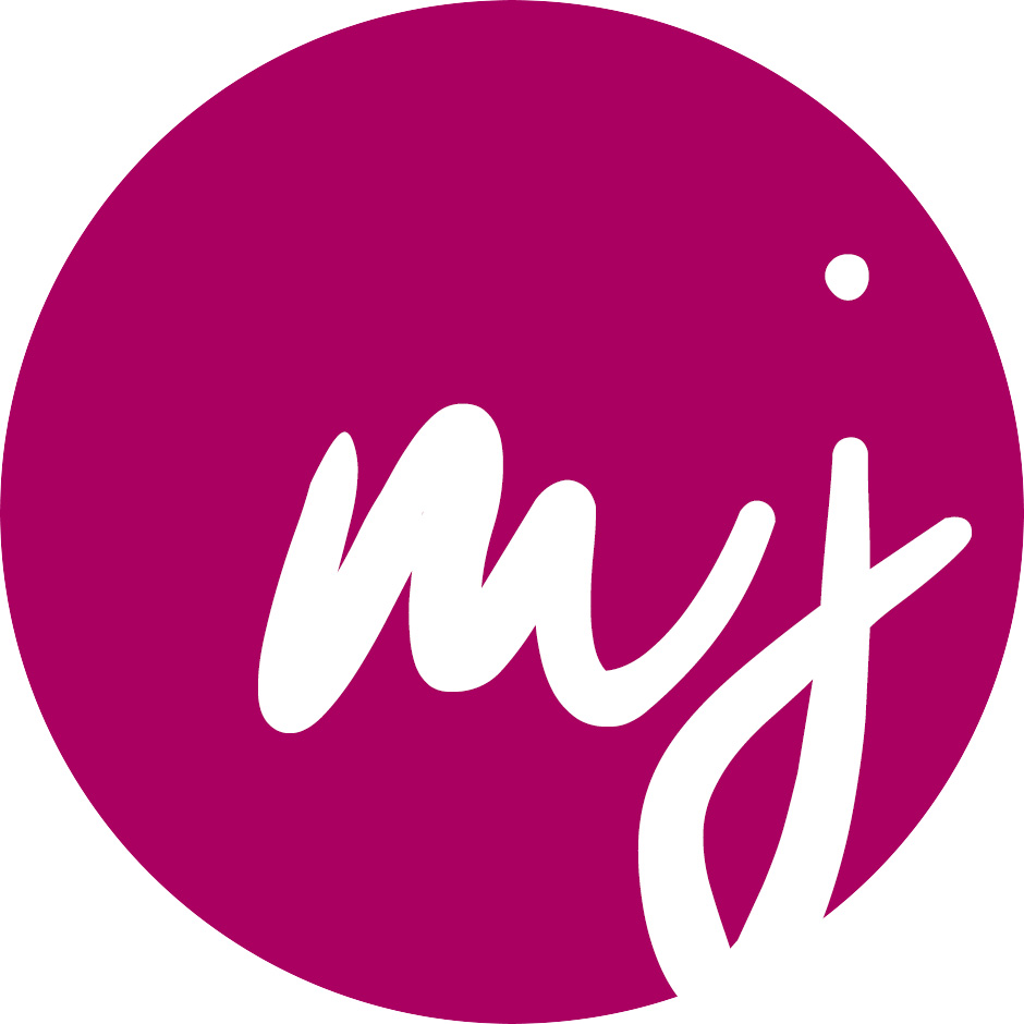 majucanzi_logo