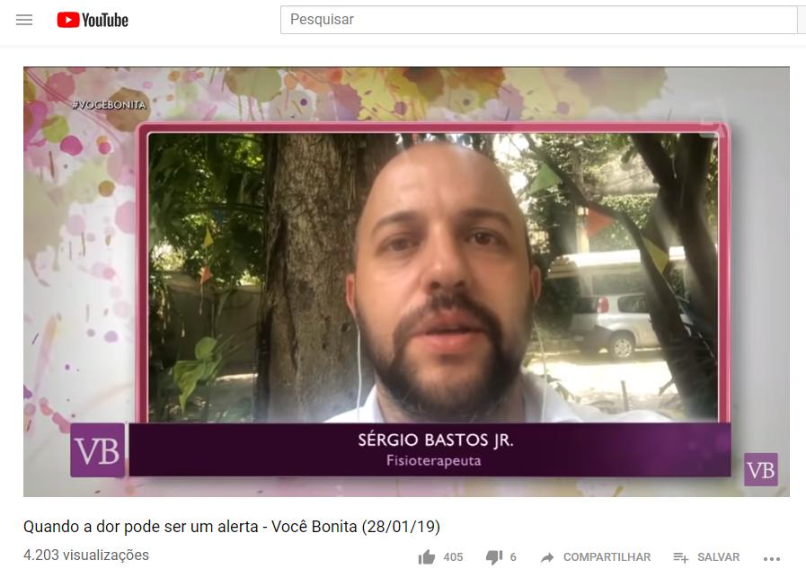 Você_Bonita