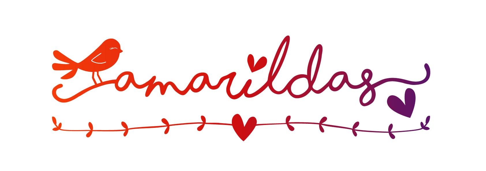Bergamota-Amarildas_logo-fundo-branco