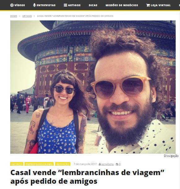 A_magia_do_Mundo_dos_Negócios