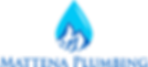 Mattena Plumbing Tennessee Licensed Emergency Plumber