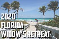 W_Florida.jpg