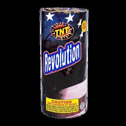 REVOLUTION PlCK 2 @45