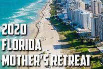 M_Florida.jpg