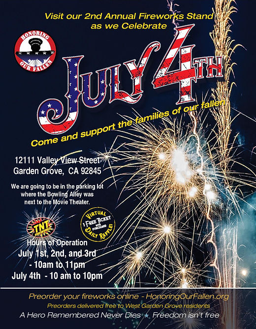4th of July Fireworks Sales 2020 v2-page