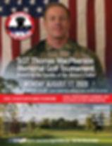 HOF Date Change Flyer 2020-page-001.jpg