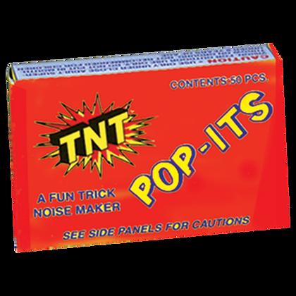 POP ITS