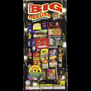 BIG DELUXE
