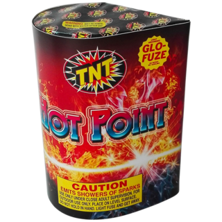 HOT POINT