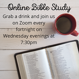 Online Bible Study.png