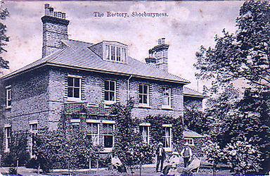 Postcards of Shoeburyness 208.jpg