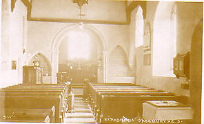 Postcards of Shoeburyness 209.jpg