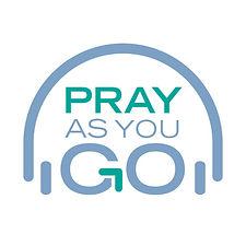 Pray as you go.jpg