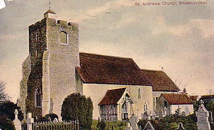 Postcards of Shoeburyness 255.jpg