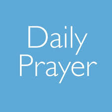 Daily prayer.jpg