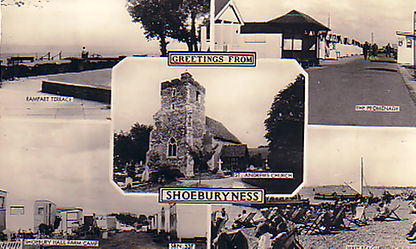 Postcards of Shoeburyness 308.jpg