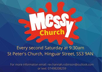 Messy Church Advert.png