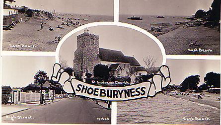 Postcards of Shoeburyness 321.jpg