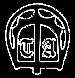 logo%5B486%5D_edited.png