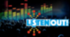Listen Out Logo.jpg