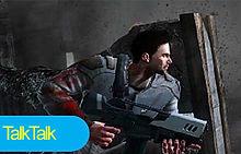 talktalk_work1.jpg