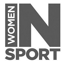 women-in-sport-logo.JPG