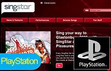 playstation_work1.jpg