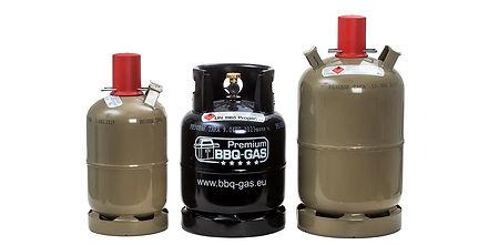 propangasflaschen-groessenvergleich-5kg-