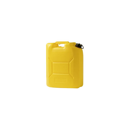 tanica-per-kerosene.jpg