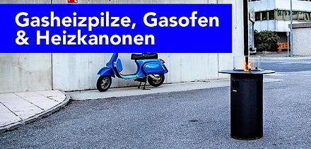 gas-09.jpg