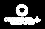 logotipo_odontomed.png
