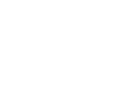 logotipo_odontomed.png
