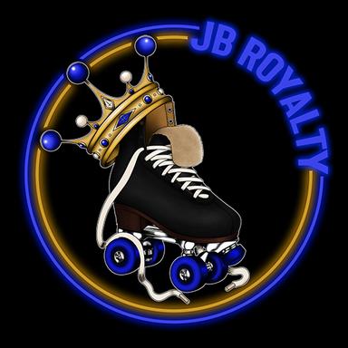 JB Royalty