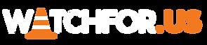 watchforus-workmarkwhite-1024x226.png