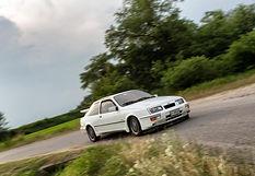 Sierra Cosworth.jpeg