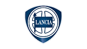 Lancia.png