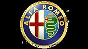 Alfa-Romeo-logo-1982-1920x1080.png