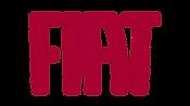 Fiat-text-logo-1920x1080.png