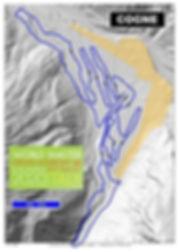 10 km track.jpg
