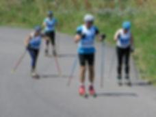 Group 10 km classic.jpg