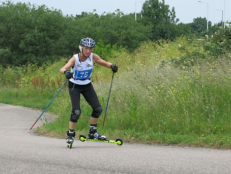 Amanda2 LRNSC 15km.jpg