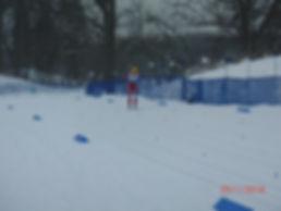 AAP 40 km finish.JPG