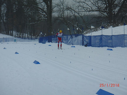 AAP 40 km finish.JPG