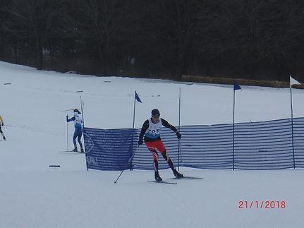 Roger 15 km corner.JPG