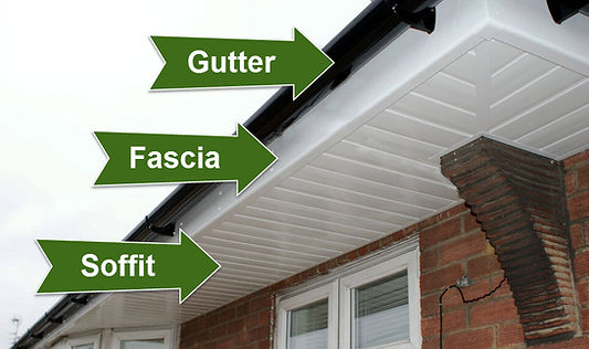 roofline-labels.jpg