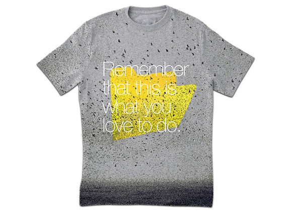 Longroof Brewing T-Shirt