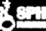 Logo sph fleurus